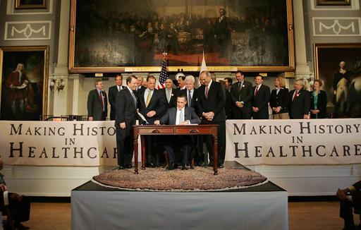 Romney-health-care-01